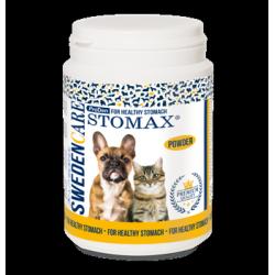 Stomax pot de 63g - prébiotique